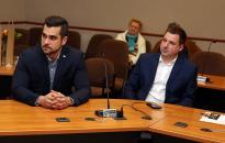 Lakossági fórumot tartott a Jobbik