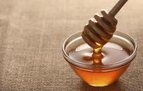 Két gramm méz