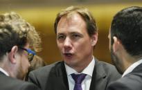 MOB - Kulcsár Krisztián az új elnök