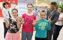 Készülhet az új képzési centrum a Petőfiben