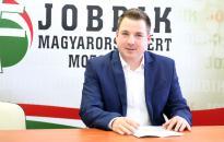 Munkacsoportot akar a Jobbik