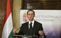 Rendesen beindult a magyar növekedés