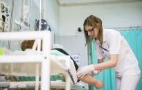 Rövidebbek a kórházi várólisták