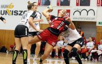 Győzött a Kohász az utolsó itthoni meccsen