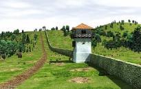 Dunai Limes - Jövőre benyújtjuk a világörökségi nevezést