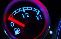 Nem változik az üzemanyagok jövedéki adója