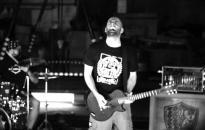 A világhírű bandák mellett - Don Gatto