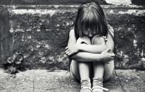 Nem lesz elvonás a gyermekvédelemtől