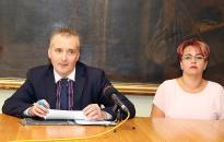 Hárommillió forint az iskolakezdés támogatására