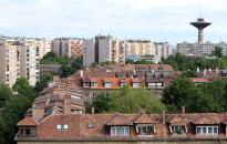 Visszafogott a dunaújvárosi ingatlanpiac