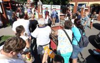 Fidesz: Vona Gábor hárommillió nyugdíjast sértett meg