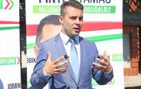 Fidesz: kérjen bocsánatot a Jobbik a nyugdíjasoktól!