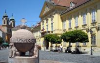 Fehérvár, mint Európa Kulturális Fővárosa?