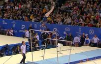Kovács Zsófia két szeren is döntős