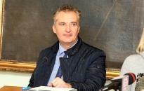 Tisztújító taggyűlés a Fidesznél