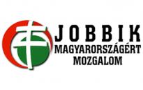 Jobbik sajtóközlemény