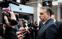 """Orbán: """"jó ösvényre"""" válthatnak a dolgok Ukrajnában"""