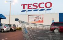 Tesco - Újabb sztrájk sem kizárt