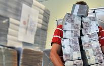 1300 milliárd forint vidékfejlesztésre