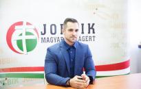 A Jobbik visszahozná a korkedvezményes nyugdíjat