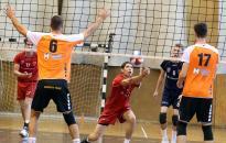 Győzni mennek Debrecenbe