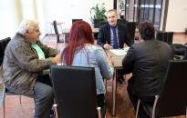 """""""A Jobbik egy platformra került Gyurcsánnyal"""""""