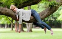 Az őszi fáradtság okairól