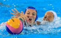 Mély vízben a fiatalok