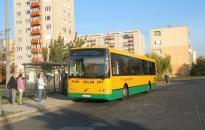 Buszközlekedés: hozzák vissza a tizenhármast!
