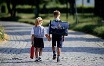 Iskolai kishíreink