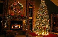 A karácsony eredete