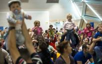 Több, a családokat érintő jogszabály is változik