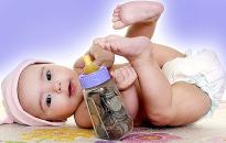 A gyermekvállalással csökkennek a hiteltartozások