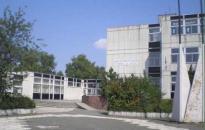 Arany iskola: tavaszi lendülettel