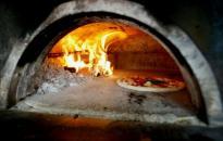 Ezer éves a pizza, de nem Nápolyban találták fel?