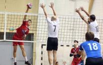 Győzni kell a Debrecen ellen!