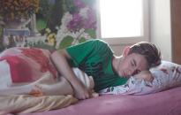 Az alvás mint fájdalomcsillapító