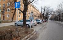 D+ TV Híradó - Új parkolók, ételosztás