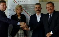 Megvan a Fidesz-KDNP képviselőjelölti névsora