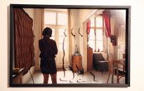 D+ Híradó - Kiállítás, versek