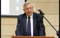 In memoriam dr. Kálmán András