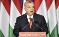 """""""Nekünk Magyarország az első"""""""