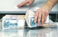 Csökkent az államadósság