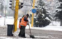 A tél legkeményebb napjai jönnek?