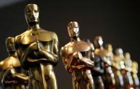 A chilei a legjobb idegen nyelvű film