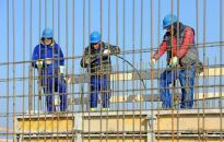 Zöld város - 900 milliós felújítási program a városban