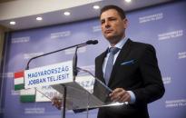 Szélsőségesen bevándorláspárti az ENSZ migrációs javaslata