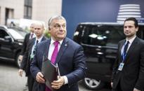 Negyedmillióan nézték meg az egyik legfelkapottabb Orbán-videót