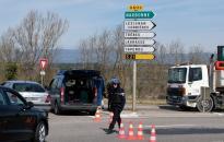 Agyonlőtték a három embert meggyilkoló, túszejtő muszlim terroristát