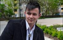 Fidesz: Vona Gábor váljon meg a Jobbik nemi erőszakkal fenyegető alelnökétől!